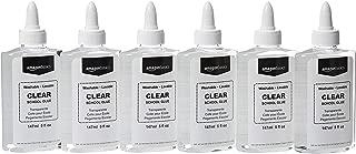 Best liquid school glue Reviews