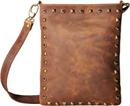 Leatherock - Nora Crossbody