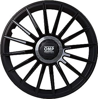 Suchergebnis Auf Für Omp Reifen Felgen Auto Motorrad