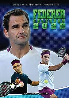 Roland Garros Calendrier 2022 Amazon.fr : agenda professionnel   Passioncalendrier : + 3000