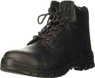 SAS Safety E93812141 Tradesman Men's Safety Boot, Size 16