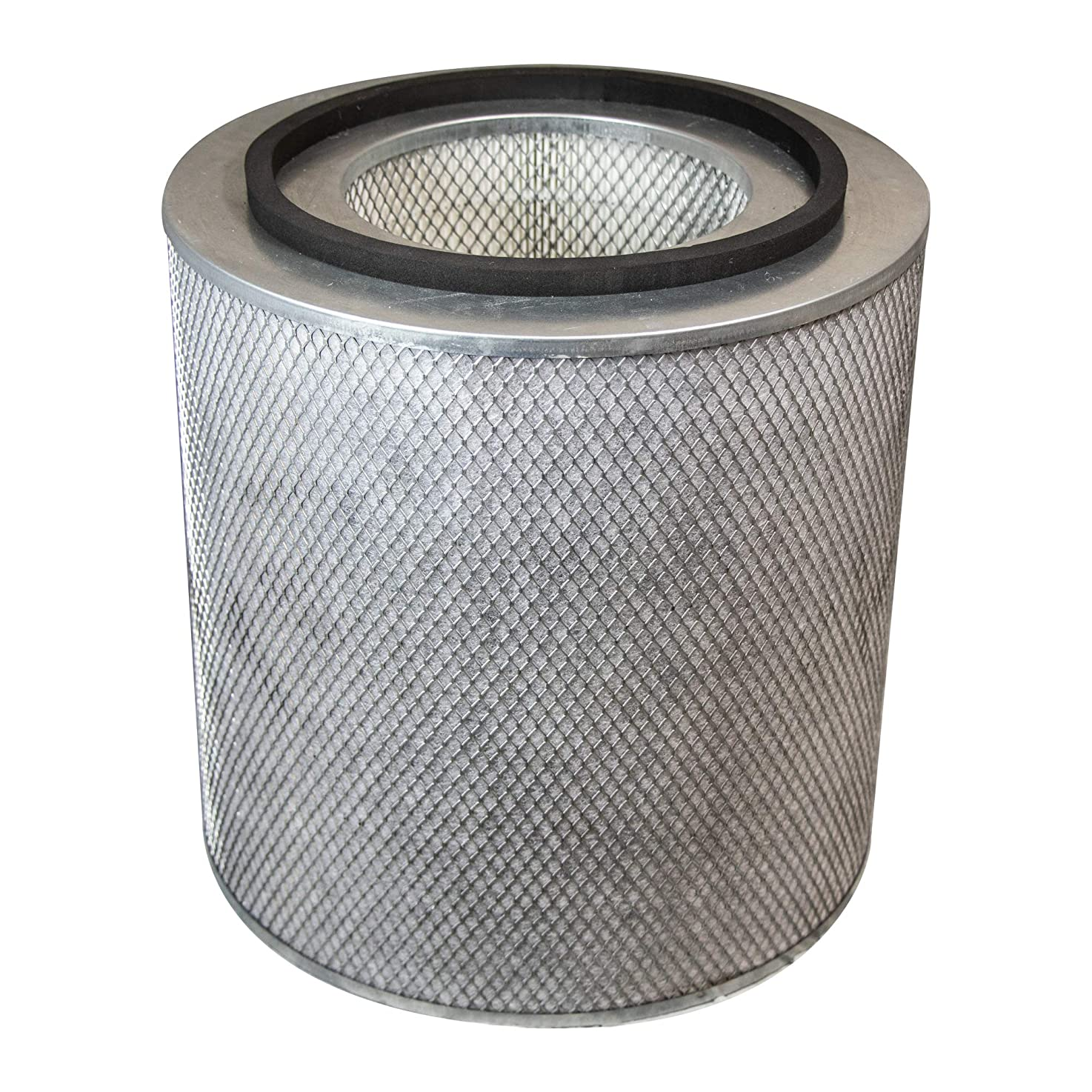 Replacement for Austin Air Allergy Machine (HM405) Filter with Pre-Filter