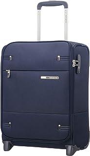 Samsonite Base Boost Upright Hand Luggage