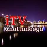 iTV Chattanooga