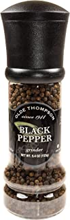 Olde Thompson Black Pepper Grinder 5.4 Ounce