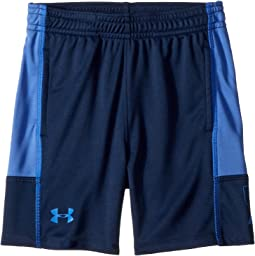 Under Armour Kids - Stunt Shorts (Toddler)