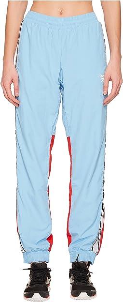 Classics Woven Track Pants