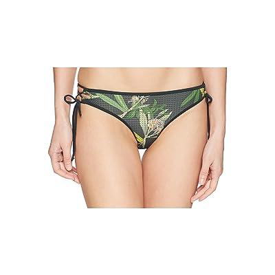 Body Glove Guava Tie Side Mia Bottom (Tropix) Women