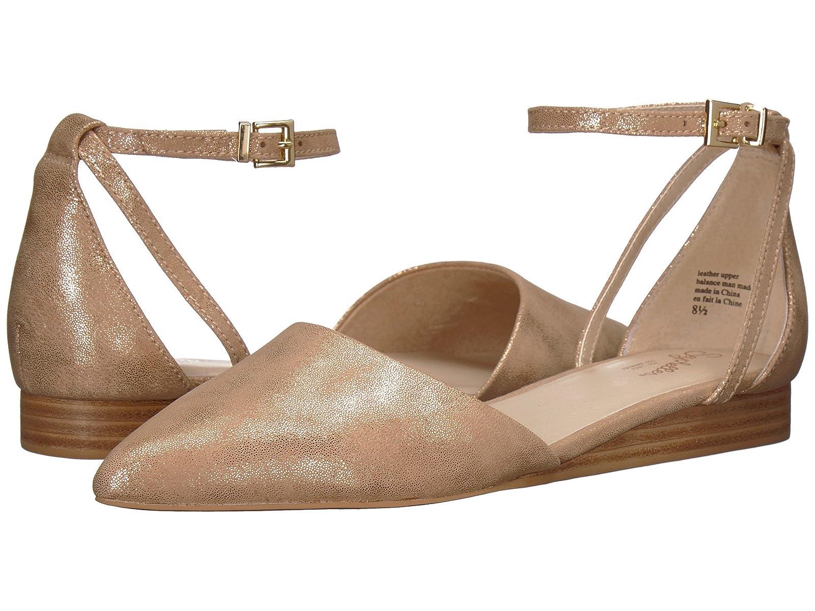 Seychelles PlateauAtmospheric grades have affordable shoes