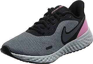 Women's Revolution 5 Wide Running Shoe