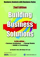 Best building business solutions Reviews