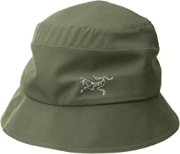 Arc'teryx - Sinsolo Cap