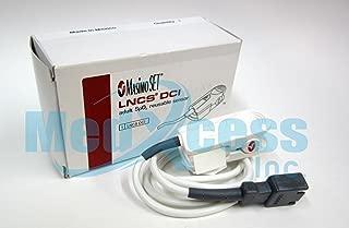 Sensor Masimo SET LNCS Reusable Adult Sensor