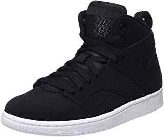 cheap for discount 06ccb b89aa Nike Jordan Flight Legend (GS), Chaussures de Basketball Homme