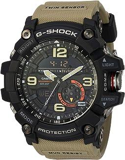 G-Shock - GG-1000-1A5CR