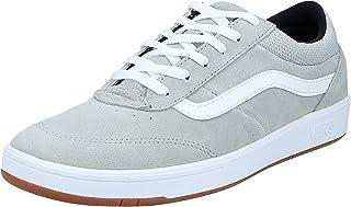 Vans UA UC Cruze, Men's Shoes
