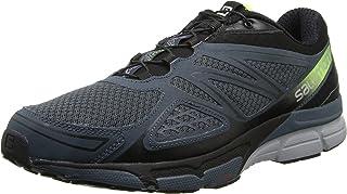 Mystique Trail Fell Des chaussures Hommes # A8w51 | Asics