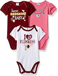 Amazon.com  NFL - Baby Clothing   Clothing  Sports   Outdoors 3e60df2fe