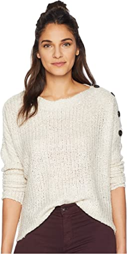 964654a23b Bb dakota porter off the shoulder sweater dress