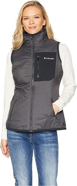 Bryce Canyon™ Reversible Vest