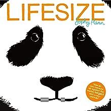 Best lifesize book usborne Reviews