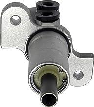 Dorman M630722 Brake Master Cylinder for Select BMW Models