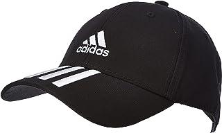 adidas Unisex-Adult BBALL 3S CAP CT Cap