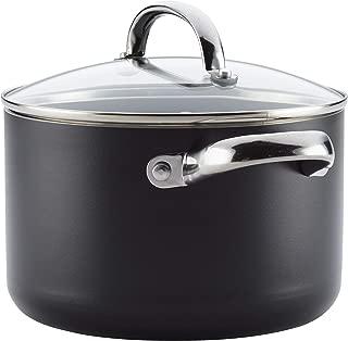 Best teflon cooking pots Reviews