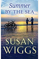Summer by the Sea Kindle Edition