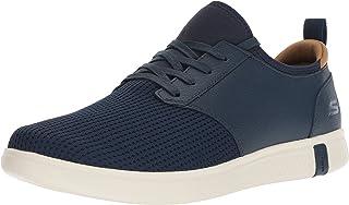 حذاء رياضي رجالي Glide 2.0 Ultra 55461 من Skechers