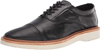 Frye Men's Paul Lt Bal Oxford
