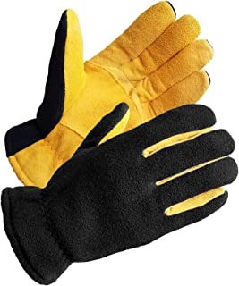 Best heavy winter gloves Reviews
