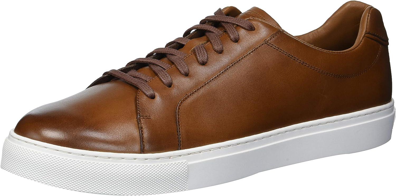 Cole Haan Men's Grand Series Super intense Manufacturer OFFicial shop SALE Jensen Sneaker