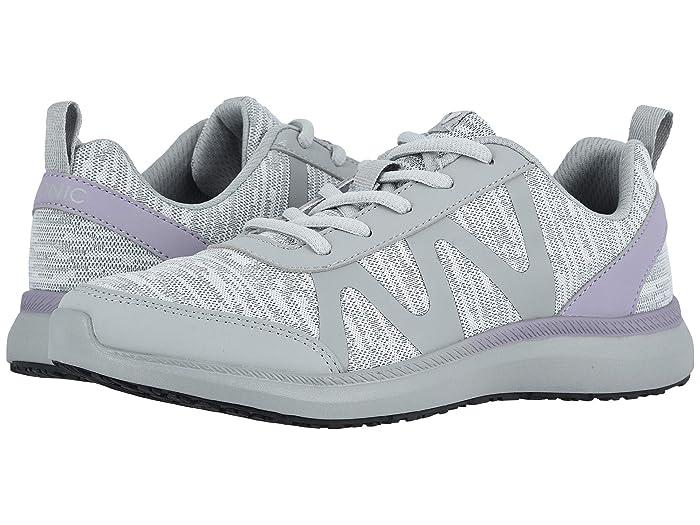 VIONIC  Kiara (Grey) Womens Shoes