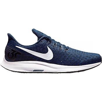 Amazon.com: Nike Air Zoom Pegasus 35 Tb Hombres Ao3905-401 ...