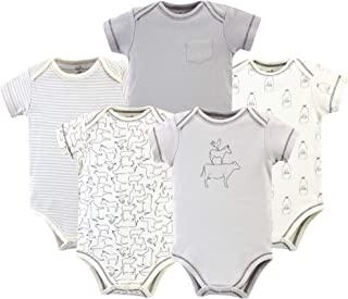 Best baby boy farm outfit Reviews