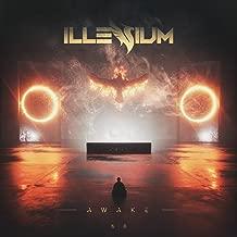 Best awake album illenium Reviews