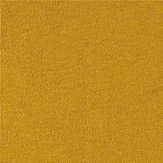 Fabric Merchants Yellow Mustard Cotton Jersey Solid