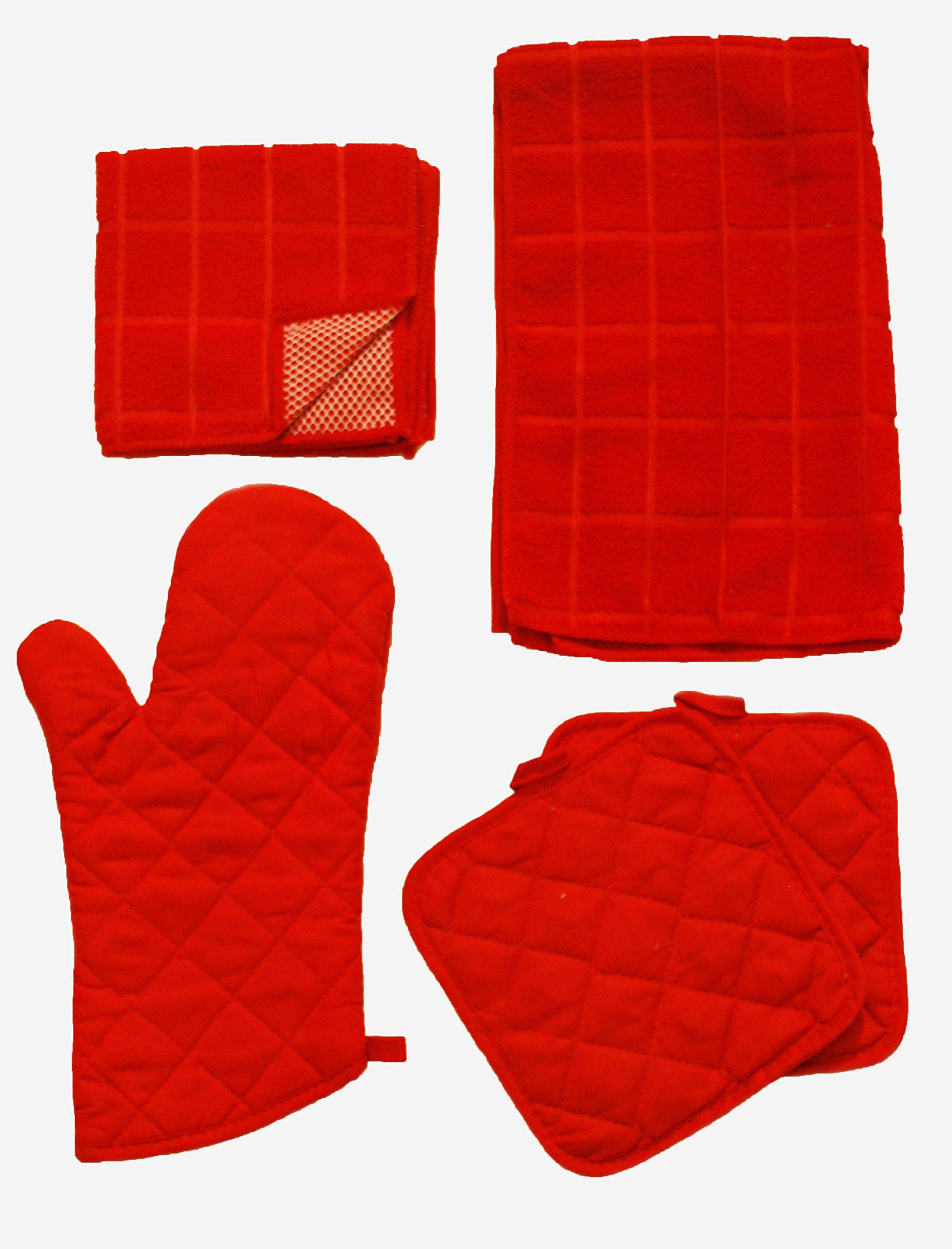 Glove Mitten Pattern Catalog Of Patterns