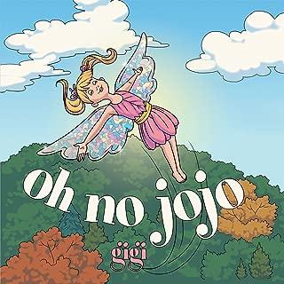 Best oh no jojo Reviews