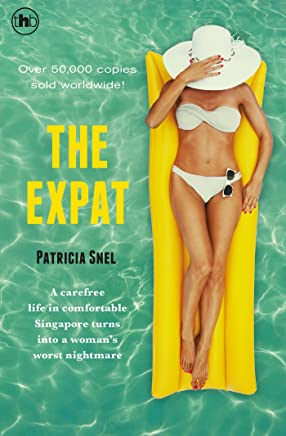 The Expat (English Edition)