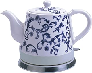 Best chinese electric kettle Reviews