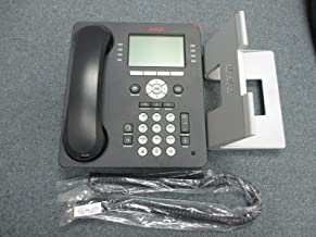 Best avaya voip telephone system Reviews