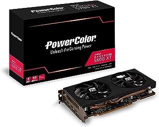PowerColor Radeon™ RX 5600 XT 6GB GDDR6 14GBPS