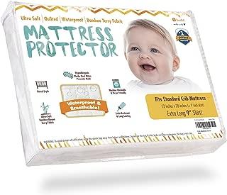 Best dresser protector pad Reviews