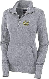 Shop College Wear UC Berkeley Cal 1/4