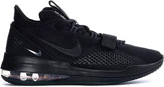 Nike Air Force Max Low Mens Mens Bv0651-003