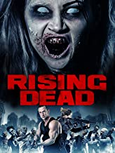 Best dead are rising Reviews
