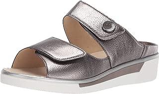 Women's Carmen Slide Sandal