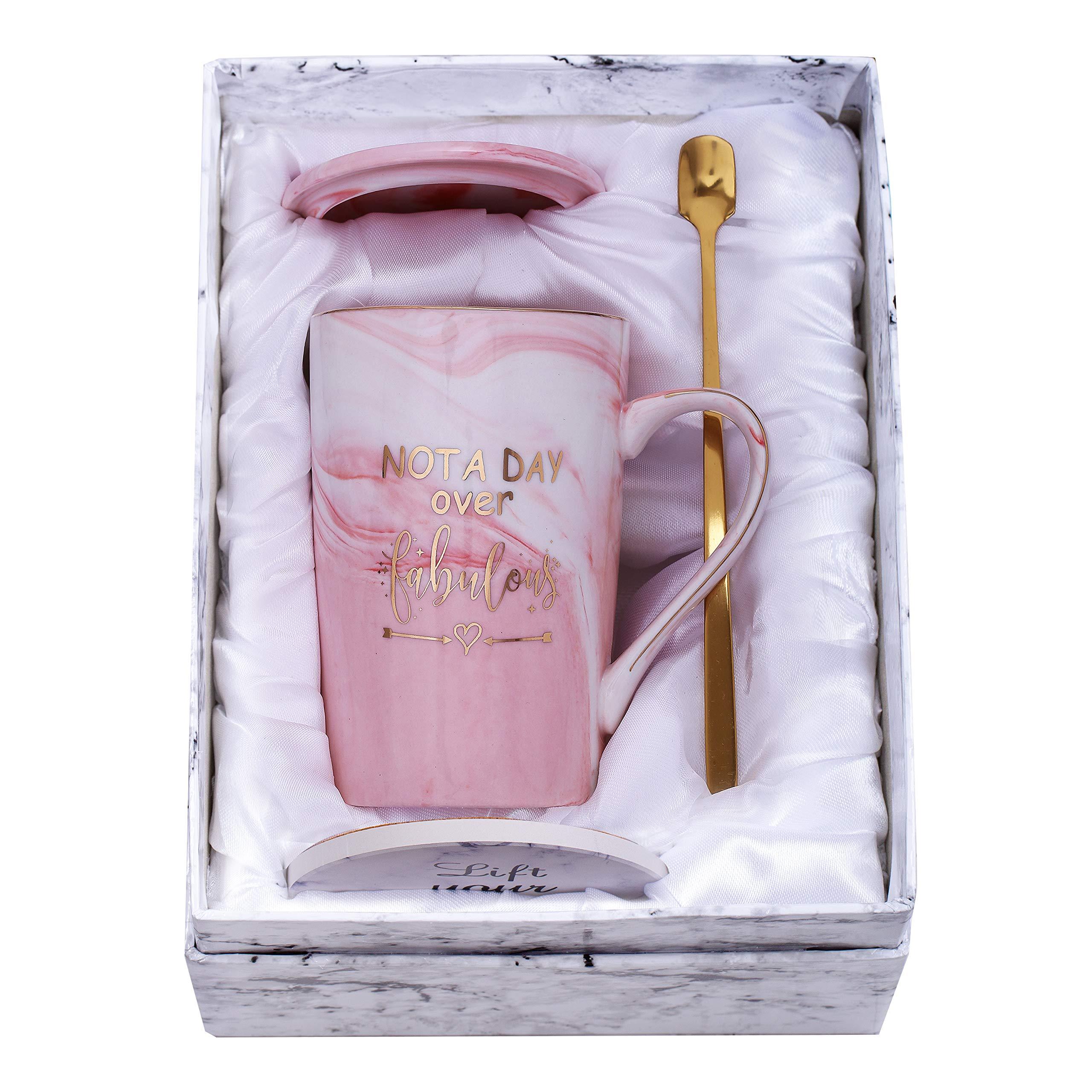 Birthday Gifts for Men and Women Moving to Brisbane Australia Tumbler Funny Travel Coffee Mug